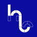 Stichting Hoogbegaafd! Logo